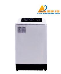 Máy giặt Panasonic NA-FS14X3SRV 14kg