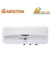 Máy nước nóng Ariston 20 lít SL2 20 RS 2.5 FE - DMX