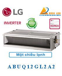 ABUQ12GL2A2