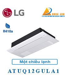 ATUQ12GULA1