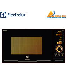 Lò vi sóng điện tử có nướng inverter 23L Electrolux  EMS2382GRI