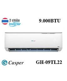 GH-09TL22