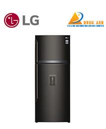 GN-D440BLA