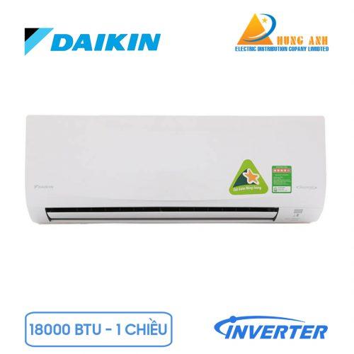 dieu-hoa-daikin-inverter-1-chieu-18000-btu-ftkq50savmv-chinh-hang