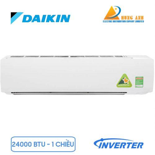 dieu-hoa-daikin-inverter-1-chieu-24000-btu-ftkc71uvmv-chinh-hang