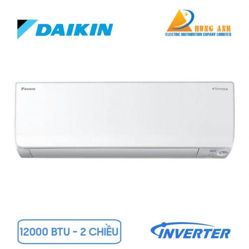 dieu-hoa-daikin-inverter-2-chieu-12000-btu-fthf35ravmv-chinh-hang