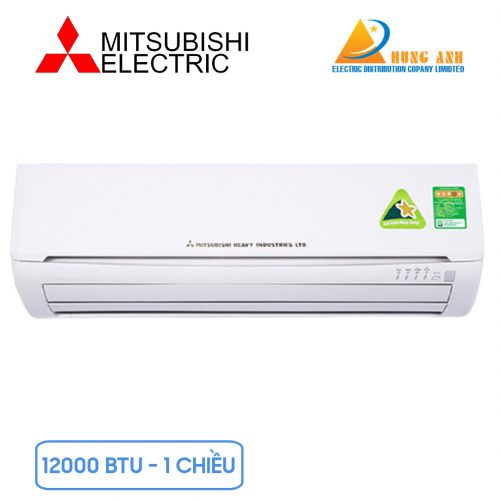 dieu-hoa-mitshubishi-1-chieu-12000-btu-srk-src13crs-s5-chinh-hang