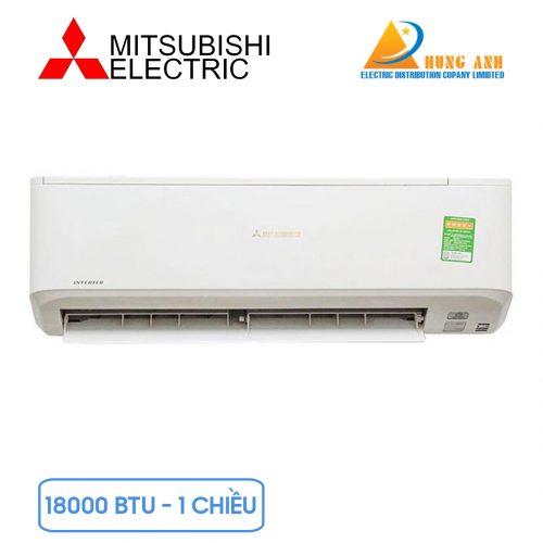 dieu-hoa-mitshubishi-1-chieu-18000-btu-srk-src19css-s5-chinh-hang