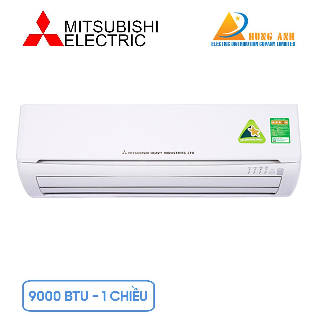 dieu-hoa-mitshubishi-1-chieu-9000-btu-srk-src10crs-s5-chinh-hang