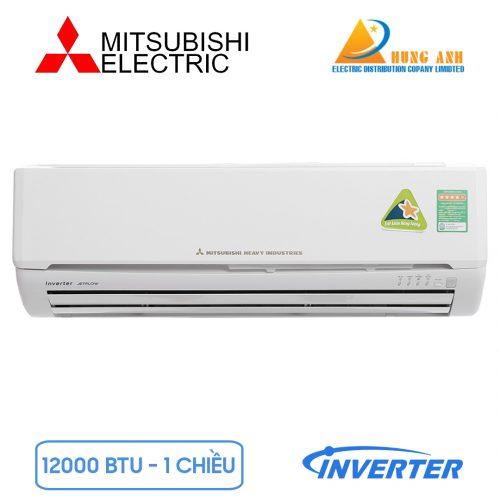 dieu-hoa-mitshubishi-inverter-1-chieu-12000-btu-srk-src13yl-s5-chinh-hang