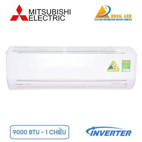 dieu-hoa-mitshubishi-inverter-1-chieu-9000-btu-srk-src10yl-s5-gia-re
