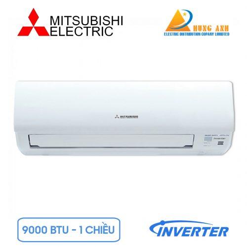 dieu-hoa-mitshubishi-inverter-1-chieu-9000-btu-srk-src10yxp-w5-chinh-hang