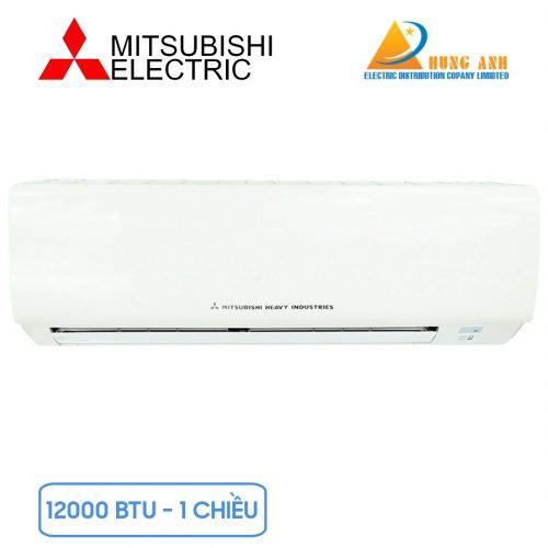 dieu-hoa-mitsubishi-1-chieu-12000-btu-srk-src12ct-s5-chinh-hang
