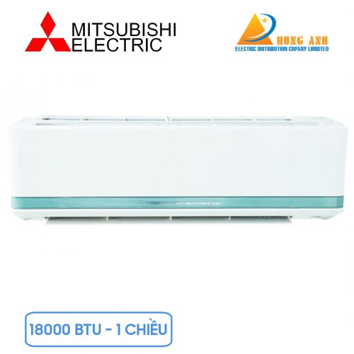 dieu-hoa-mitsubishi-1-chieu-18000-btu-srk-src18cs-s5-chinh-hang