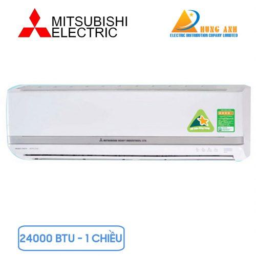 dieu-hoa-mitsubishi-1-chieu-24000-btu-srk-src24cs-s5-chinh-hang
