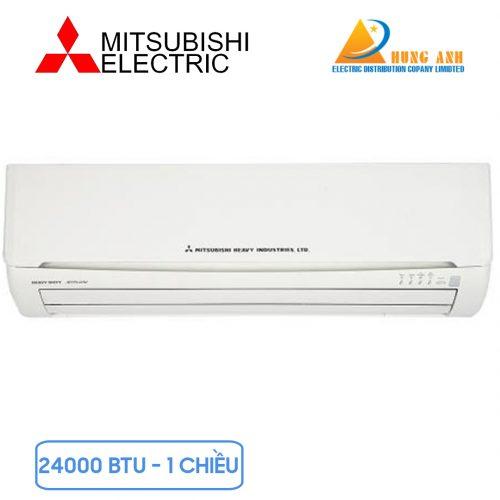 dieu-hoa-mitsubishi-2-chieu-24000-btu-srk-src25css-s5-chinh-hang