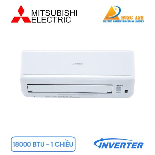 dieu-hoa-mitsubishi-inverter-1-chieu-18000-btu-srk-src18yw-w5-chinh-hang