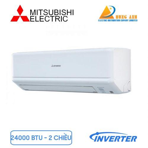 dieu-hoa-mitsubishi-inverter-2-chieu-24000-btu-srk-src24yw-w5-chinh-hang