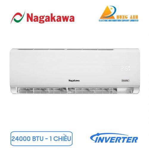 dieu-hoa-nagakawa-inverter-1-chieu-24000-btu-nis-c24r2t01-chinh-hang