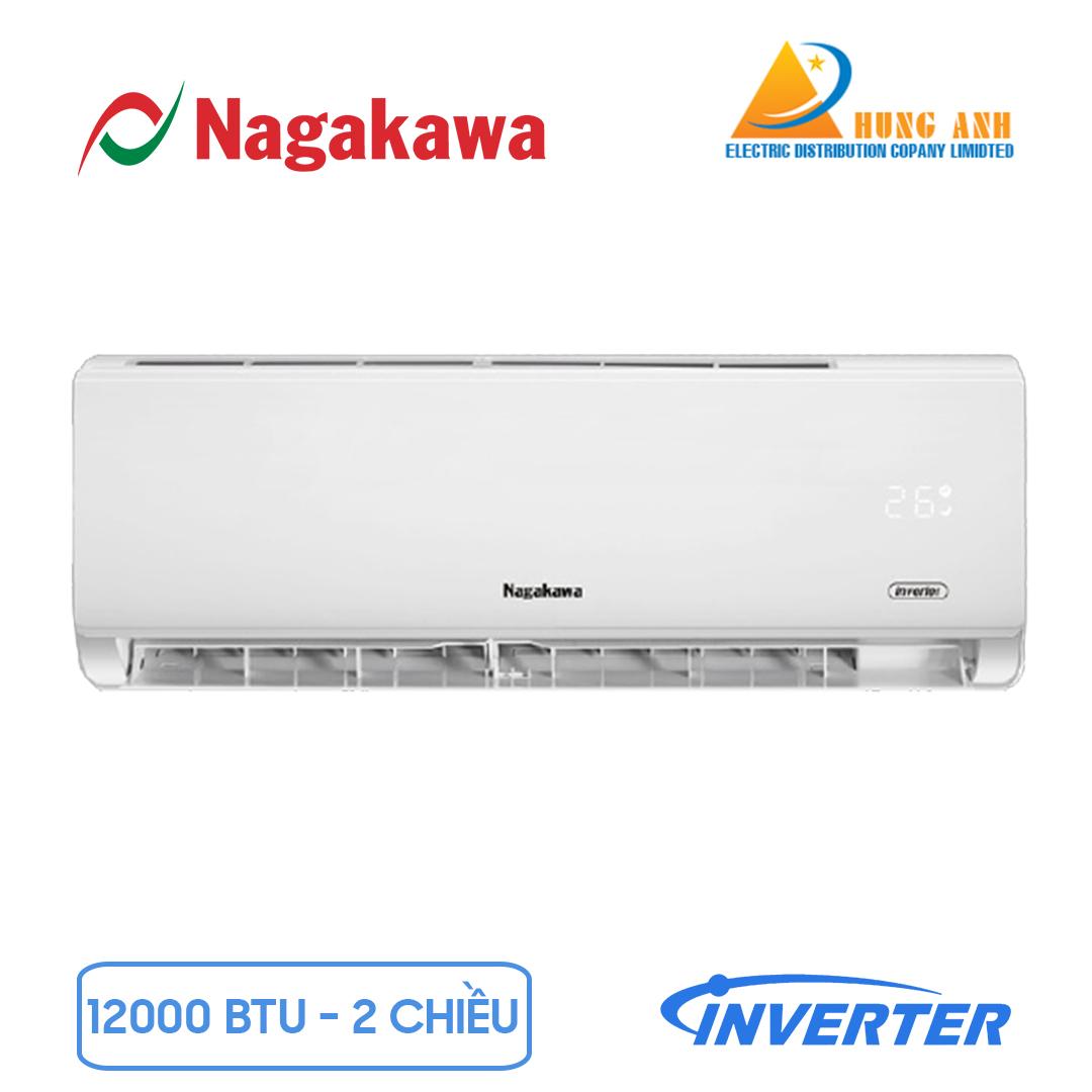 dieu-hoa-nagakawa-inverter-2-chieu-12000-btu-nis-a12r2t01-chinh-hang