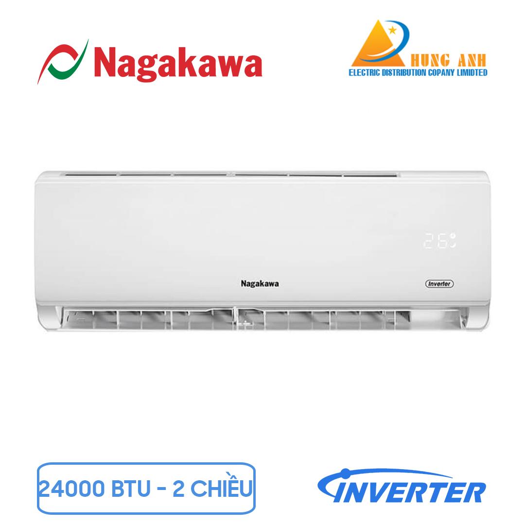 dieu-hoa-nagakawa-inverter-2-chieu-24000-btu-nis-a24r2t01-chinh-hang