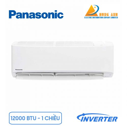 dieu-hoa-panasonic-inverter-1-chieu-12000-btu-cu-cs-xpu12wkh-8-chinh-hang