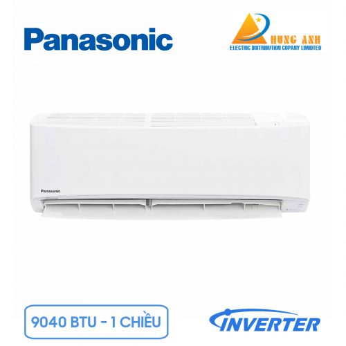 dieu-hoa-panasonic-inverter-1-chieu-9040-btu-cu-cs-xpu9wkh-8-chinh-hang