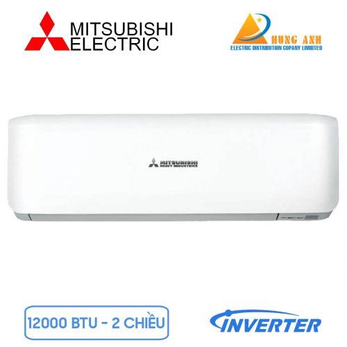 dieu-hoa-mitsubishi-inverter-2-chieu-12000-btu-srk35zs-s-chinh-hang