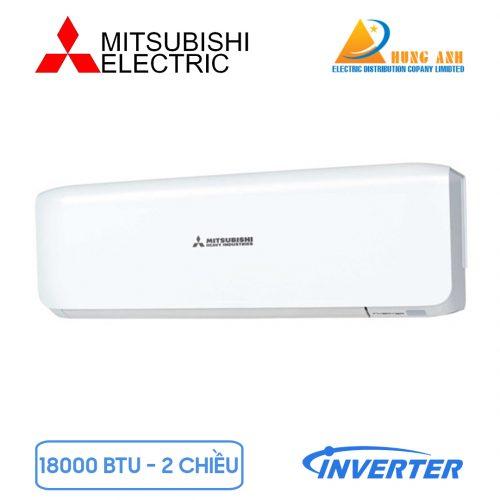 dieu-hoa-mitsubishi-inverter-2-chieu-18000-btu-srk50zs-s-chinh-hang