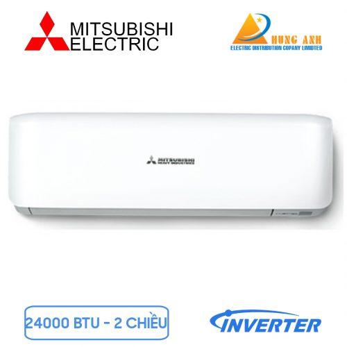 dieu-hoa-mitsubishi-inverter-2-chieu-24000-btu-srk71zs-s-chinh-hang
