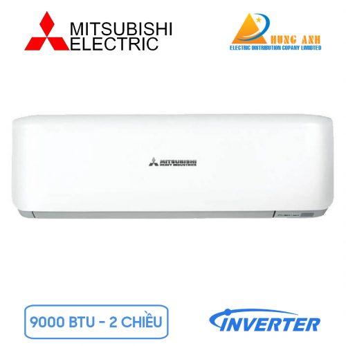 dieu-hoa-mitsubishi-inverter-2-chieu-9000-btu-srk25zs-s-chinh-hang