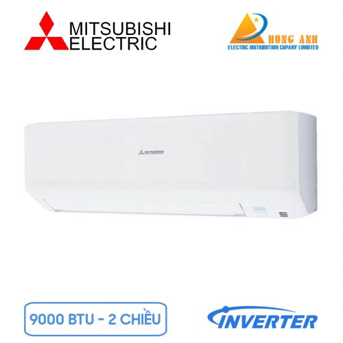 dieu-hoa-mitsubishi-inverter-2-chieu-9000-btu-srk25zsps-s5-chinh-hang