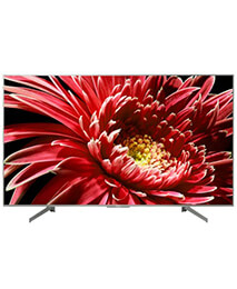 Smart Tivi Sony 43 inch 43X8500G/S, 4K Ultra HDR, Android TV