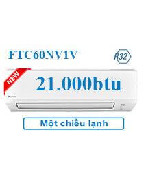 FTC60NV1V