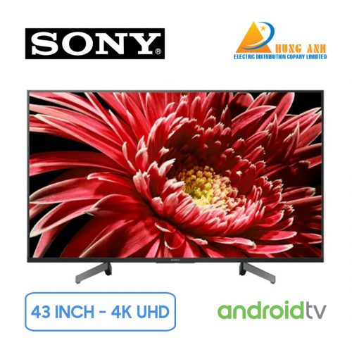 android-tivi-sony-43-inch-kd-43x8500g-chinh-hang