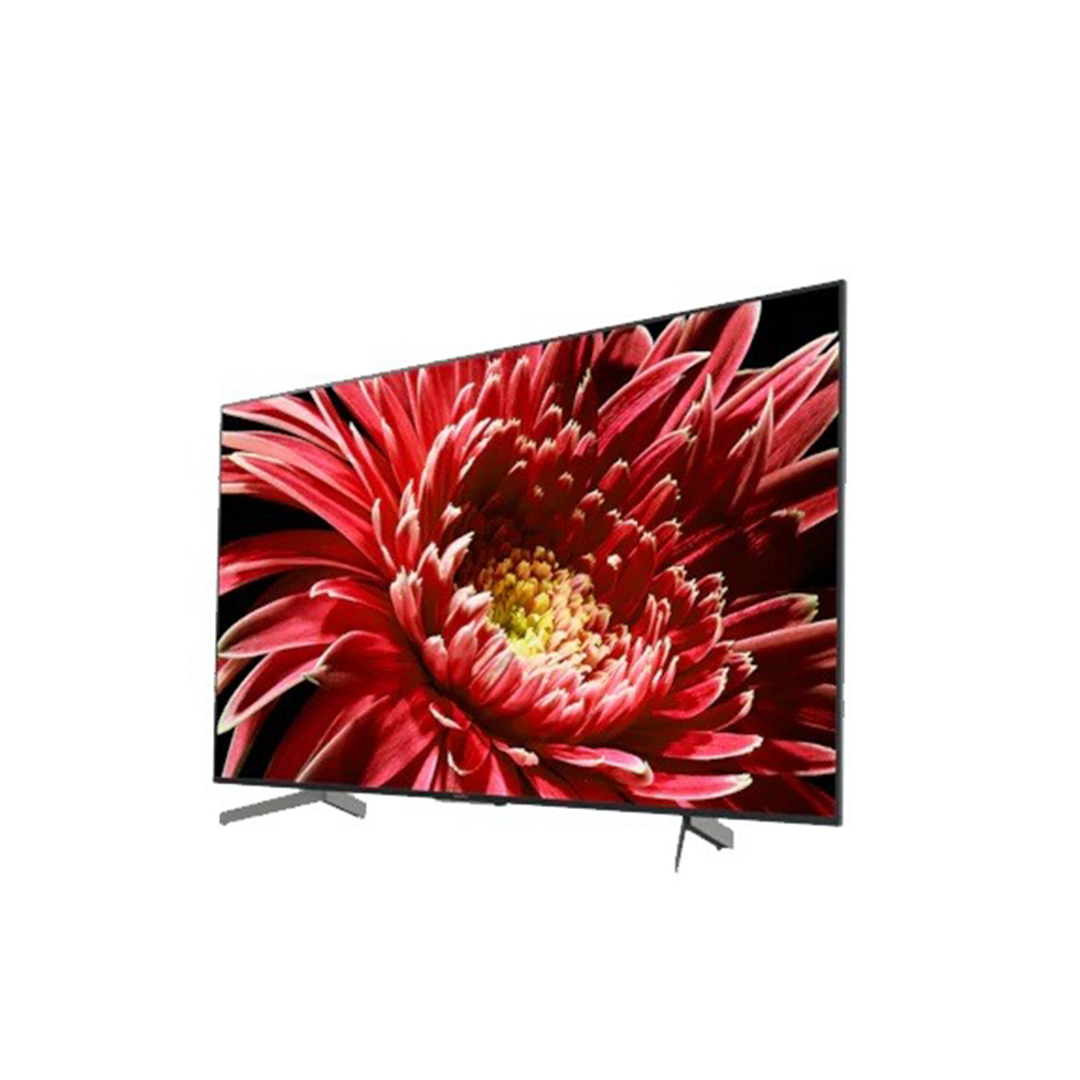 android-tivi-sony-49-inch-kd-49x8500g-4k-chinh-hang-gia-re