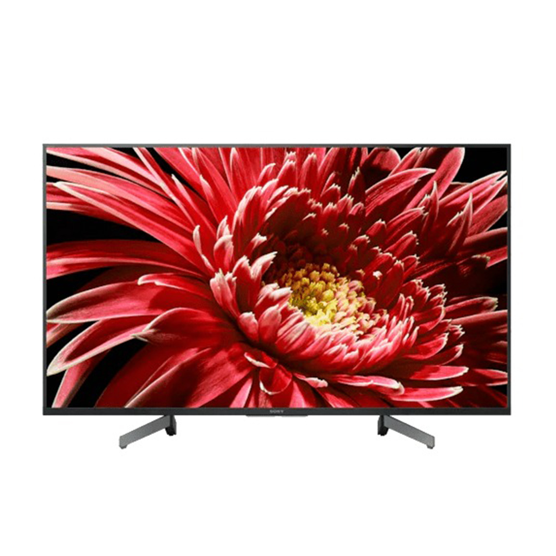 android-tivi-sony-49-inch-kd-49x8500g-4k-chinh-hang-gia-tot