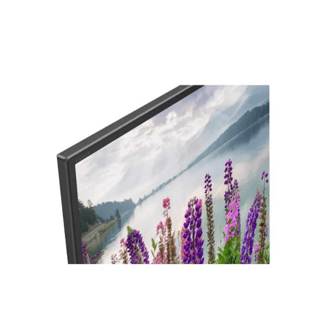 android-tivi-sony-49-inch-kdl-49w800g-gia-re-chinh-hang