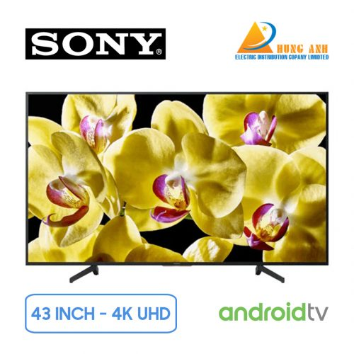 android-tivi-sony-4k-43-inch-kd-43x8000g-chinh-hang