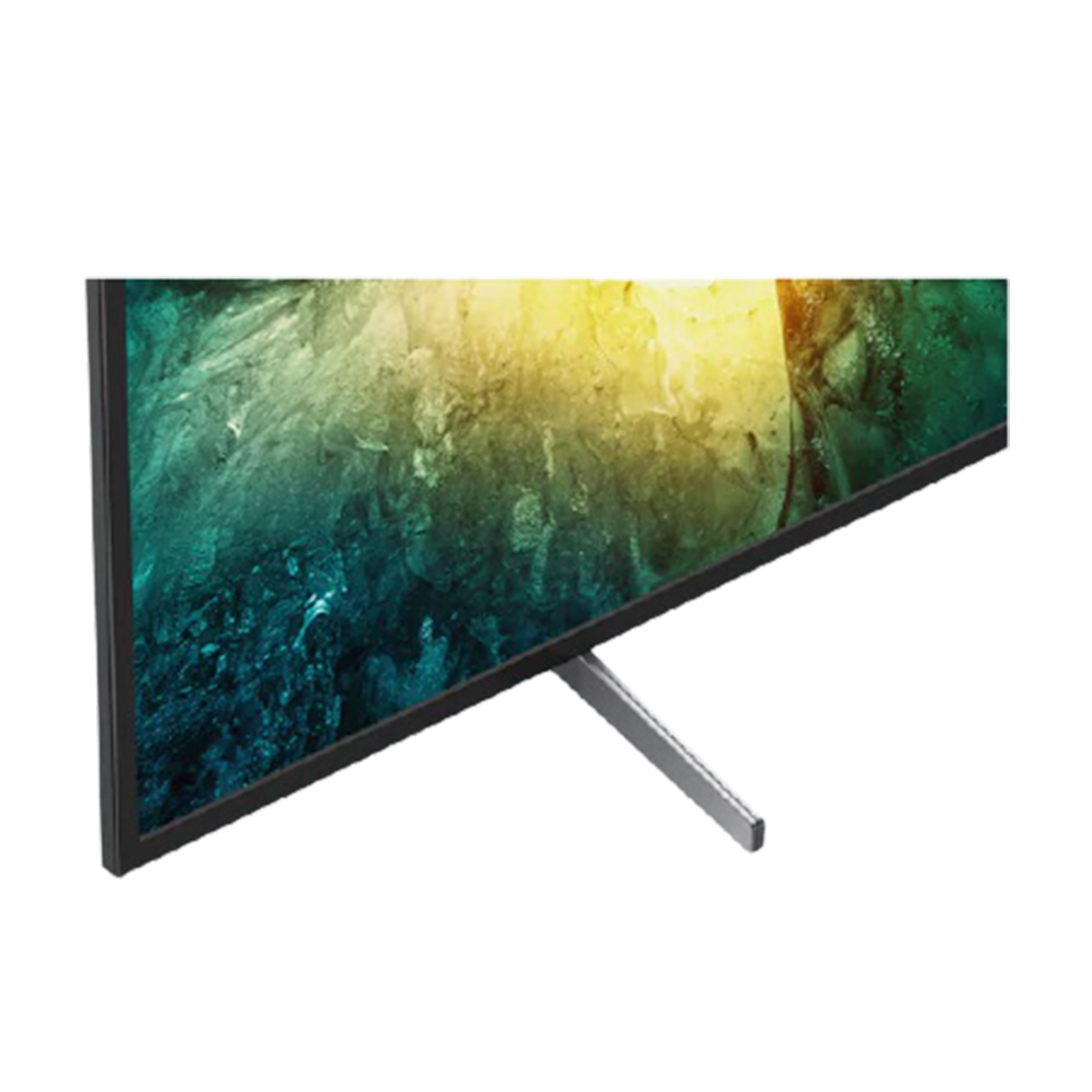android-tivi-sony-4k-49-inch-kd-49x7500h-chinh-hang-gia-re