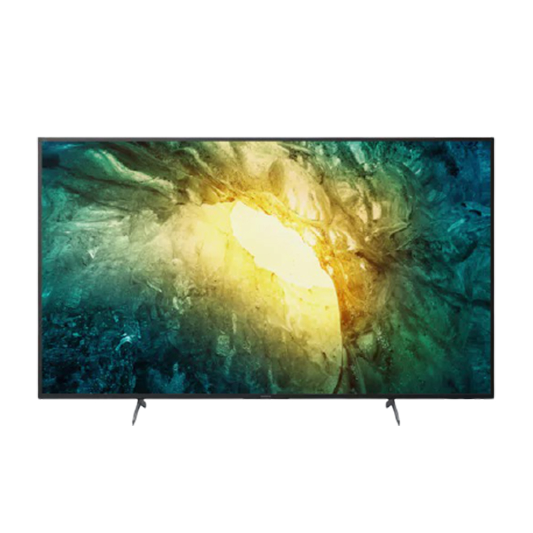 android-tivi-sony-4k-49-inch-kd-49x7500h-chinh-hang-gia-tot