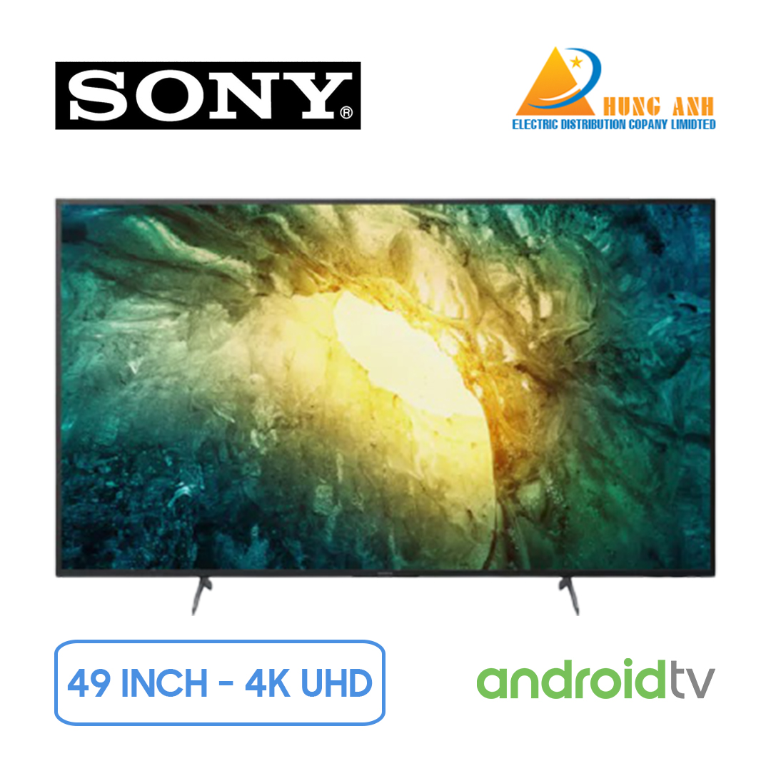 android-tivi-sony-4k-49-inch-kd-49x7500h-chinh-hang