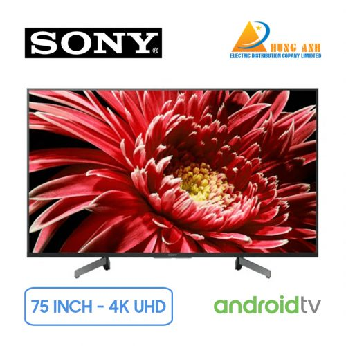 android-tivi-sony-75-inch-kd-75x8500g-chinh-hang