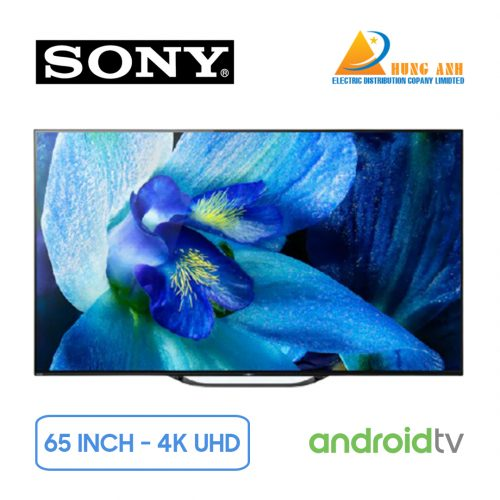 android-tivi-sony-oled-4k-65-inch-kd-65a8g-chinh-hang