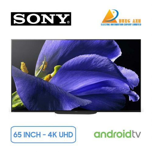 android-tivi-sony-oled-4k-65-inch-kd-65a9g-chinh-hang