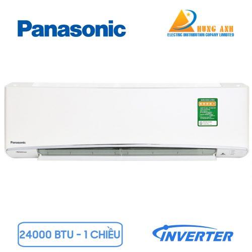 dieu-hoa-panasonic-inverter-1-chieu-24000-btu-xu24ukh-8-chinh-hang