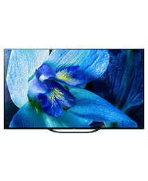OLED TV 4K Sony 55A8G 55 inch UHD Smart Tivi