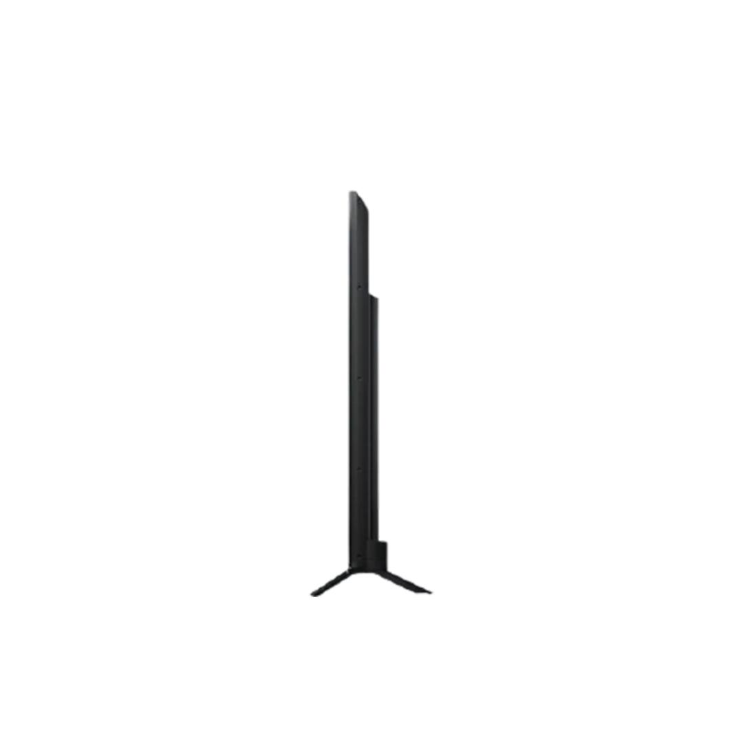 smart-tivi-sony-40-inch-kdl-40w650d-gia-re