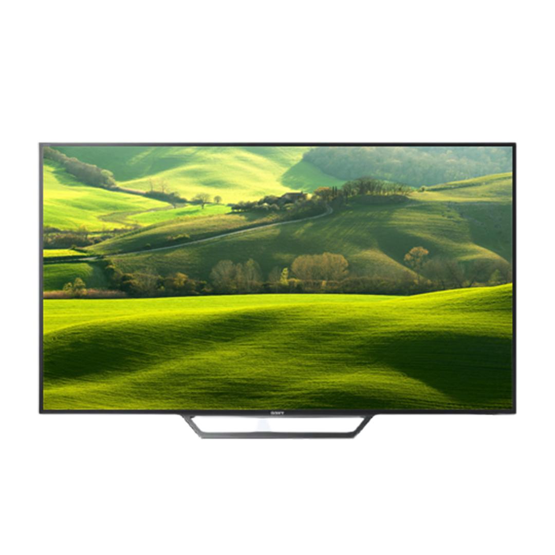 smart-tivi-sony-40-inch-kdl-40w650d-gia-tot