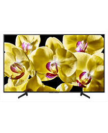 Smart Tivi Sony 43 inch 43X8000G, 4K Ultra HDR, Android TV
